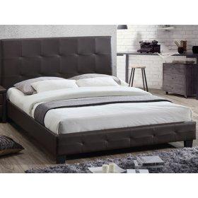 Кровать Хьюстон 160х200