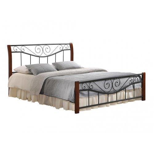 Кровать Ленора 140х200