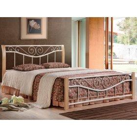 Кровать Ленора 160х200