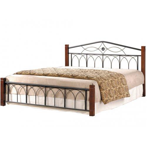 Кровать Миранда 160х200