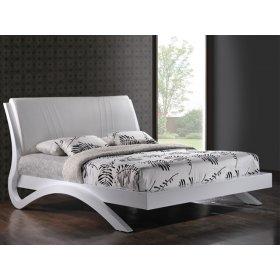 Кровать Эвита 1,8