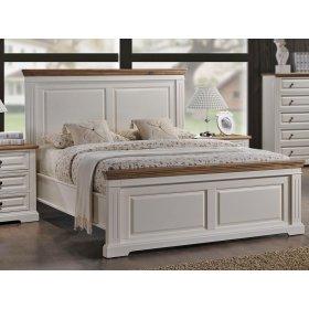 Кровать Калифорния 160х200