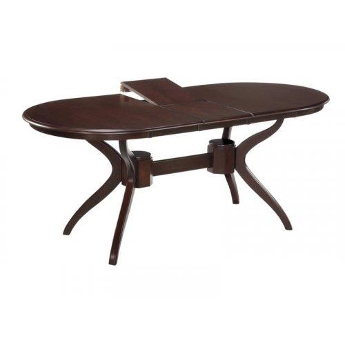 Стол Доминика (1,5м)