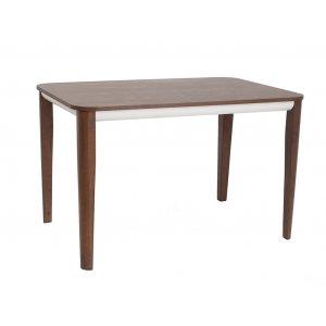 Стол Риана 120х80х75 см