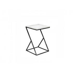 Столик Zenturion
