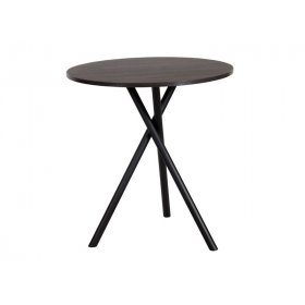 Круглый стол K