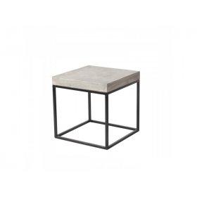 Столик Struktur 1