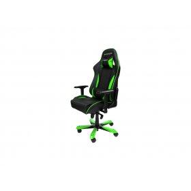 Кресло для геймеров DXRACER KING OH/KS57/NE