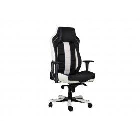 Кресло для геймеров DXRACER CLASSIC OH/СЕ120/NW