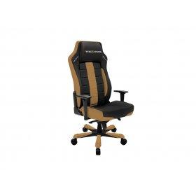Кресло для геймеров DXRACER CLASSIC OH/СЕ120/NC