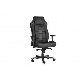 Кресло для геймеров DXRACER CLASSIC OH/СЕ120/N