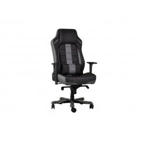 Кресло для геймеров DXRACER CLASSIC OH/СЕ120/NG