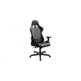 Кресло для геймеров DXRACER FORMULA OH/FH00/N