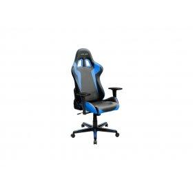 Кресло для геймеров DXRACER FORMULA OH/FH00/NB