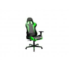 Кресло для геймеров DXRACER FORMULA OH/FH00/NE