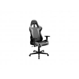 Кресло для геймеров DXRACER FORMULA OH/FH00/NG