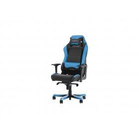 Кресло для геймеров DXRACER IRON OH/IS11/NB