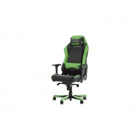 Кресло для геймеров DXRACER IRON OH/IS11/NE
