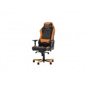 Кресло для геймеров DXRACER IRON OH/IS11/NO
