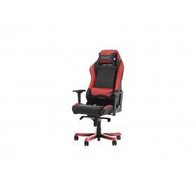 Кресло для геймеров DXRACER IRON OH/IS11/NR