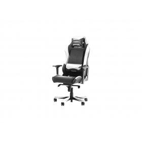 Кресло для геймеров DXRACER IRON OH/IS11/NW