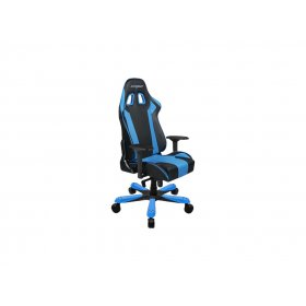 Кресло для геймеров DXRACER IRON OH/IS133/N