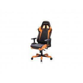 Кресло для геймеров DXRACER KING OH/KS00/NO