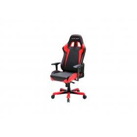 Кресло для геймеров DXRACER KING OH/KS00/NR