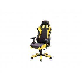 Кресло для геймеров DXRACER KING OH/KS00/NY