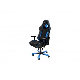 Кресло для геймеров DXRACER KING OH/KS57/NB
