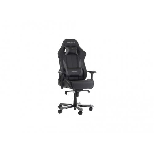 Кресло для геймеров DXRACER KING OH/KS57/NG