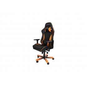Кресло для геймеров DXRACER KING OH/KS57/NO