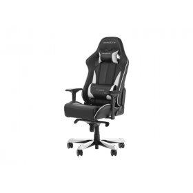 Кресло для геймеров DXRACER KING OH/KS57/NW