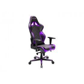Кресло для геймеров DXRACER RACING OH/RV131/NV