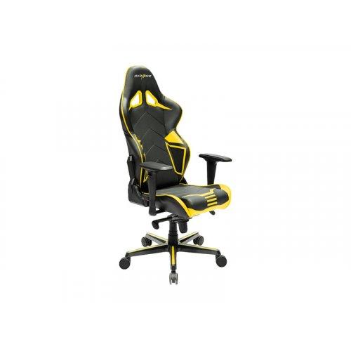 Кресло для геймеров DXRACER RACING OH/RV131/NY