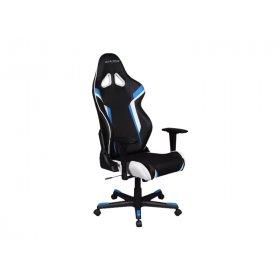 Кресло для геймеров DXRACER RACING OH/RW288/NBW