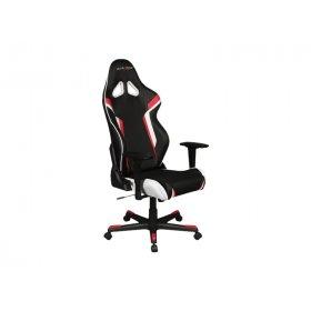Кресло для геймеров DXRACER RACING OH/RW288/NRW