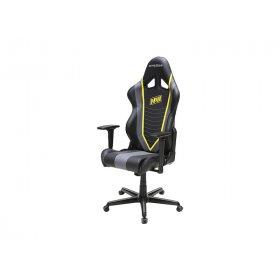 Кресло для геймеров DXRACER RACING OH/RZ60/NGY NAVI 2018