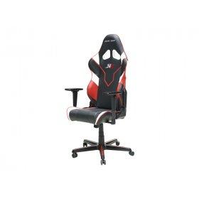 Кресло для геймеров DXRACER RACING OH/RZ81/NWR  M19 TEAM