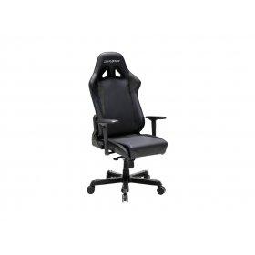 Кресло для геймеров DXRACER SENTINEL OH/SJ00/N