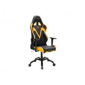 Кресло для геймеров DXRACER VALKYRIE OH/VB03/NA