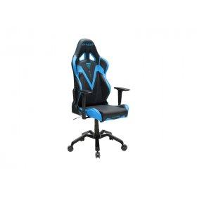 Кресло для геймеров DXRACER VALKYRIE OH/VB03/NB