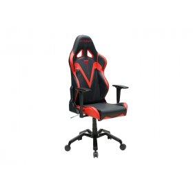 Кресло для геймеров DXRACER VALKYRIE OH/VB03/NR