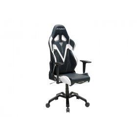 Кресло для геймеров DXRACER VALKYRIE OH/VB03/NW