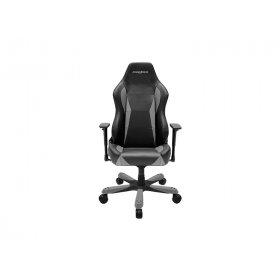 Кресло для геймеров DXRACER WORK OH/WY0/NG