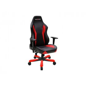 Кресло для геймеров DXRACER WORK OH/WY0/NR