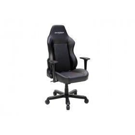 Кресло для геймеров DXRACER WORK OH/WZ06/N