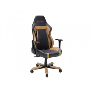 Кресло для геймеров DXRACER WORK OH/WZ06/NC