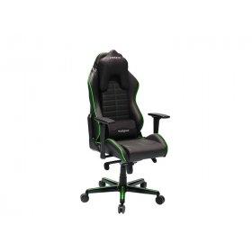 Кресло для геймеров DXRACER DRIFTING OH/DJ133/NE