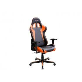 Кресло для геймеров DXRACER FORMULA OH/FH00/NO